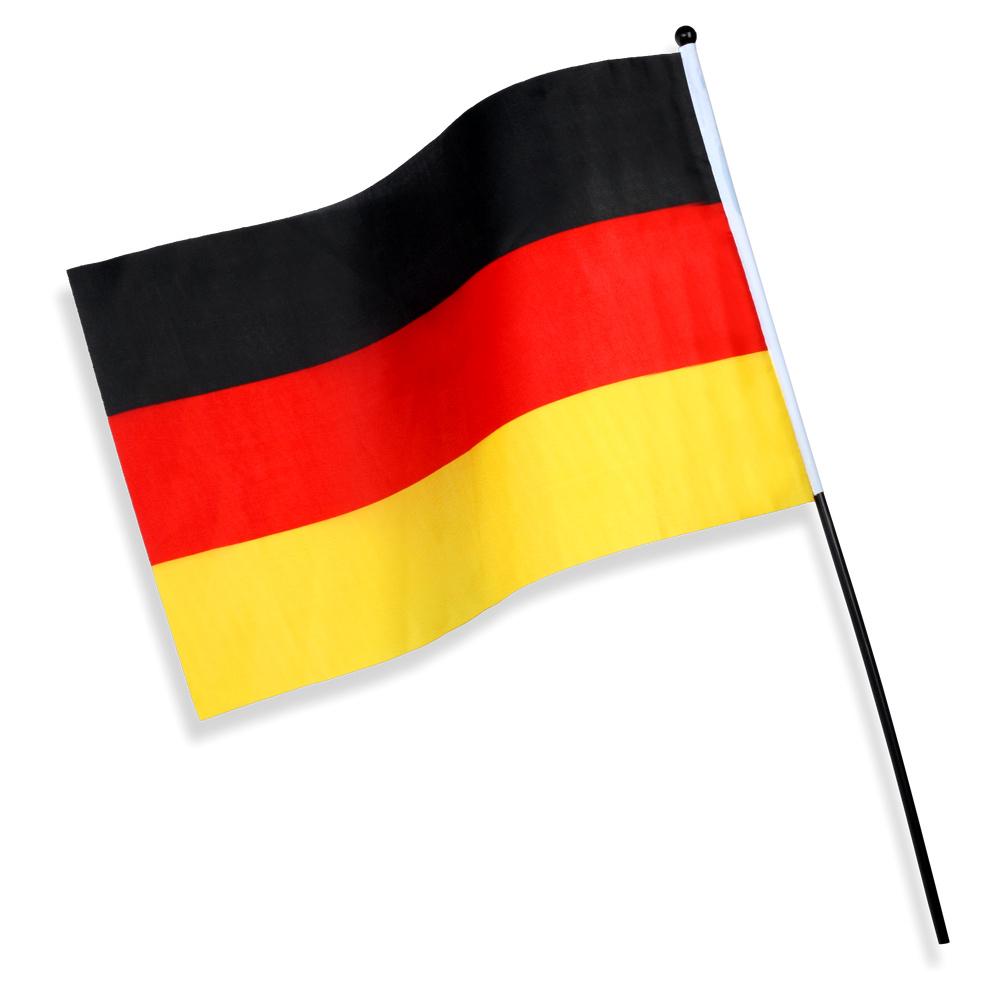 deutschland flagge flaggechina deutschland deutschlandkarte flagge 3. Black Bedroom Furniture Sets. Home Design Ideas